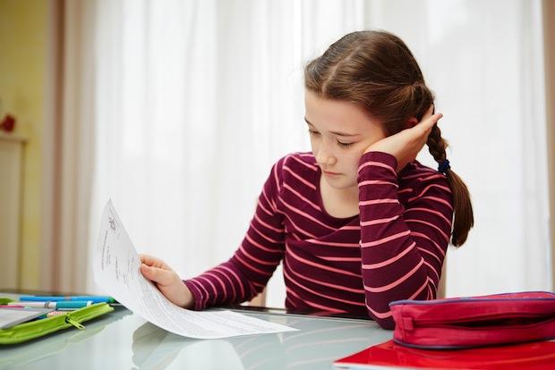 Photo of Nachhilfe: Besser lernen bei geprüften Anbietern