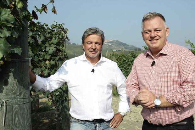 Photo of Erfolgreicher Jahresstart für doppioTV