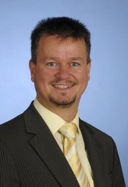 Jürgen Gut