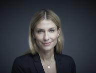 coliquio gewinnt Julia Meinhold