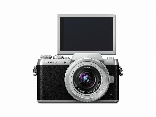 Photo of LUMIX GF7 – Superkompakte Systemkamera für stilbewusste Fotografen