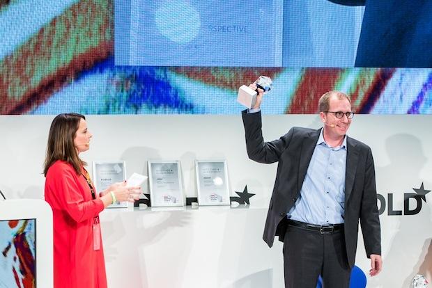 Photo of moovel Kampagne mit prominenten Fürsprechern