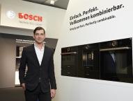 """Schwarze Serie 8 von Bosch ist """"Best of Best""""!"""