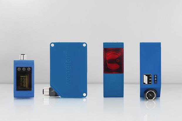 Bild von WinTec-Technologie erobert die Industrie 4.0