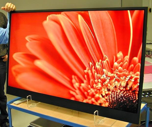 Photo of i-sft bietet thermische Optimierung für Displays aller Hersteller