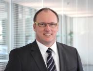 Jochen Götz neuer Leiter des Finanzbereichs für Daimler Trucks & Buses