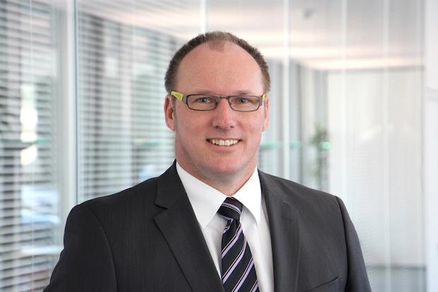 Photo of Jochen Götz neuer Leiter des Finanzbereichs für Daimler Trucks & Buses