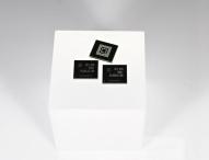 Samsung Electronics präsentiert industrieweit erstes Memory mit 128Gigabyte