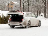 Der Opel Insignia Country Tourer – rustikal genug für Oberberg?