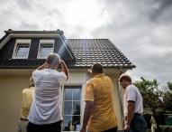 Erneuerbare Energien richtig nutzen