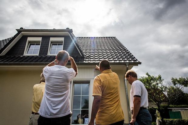 Photo of Erneuerbare Energien richtig nutzen
