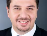 Anusch Mohadjer wird Global Director Digital bei der Leica Camera AG