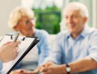 Gesetzliche und private Rentenversicherung – was man wissen sollte