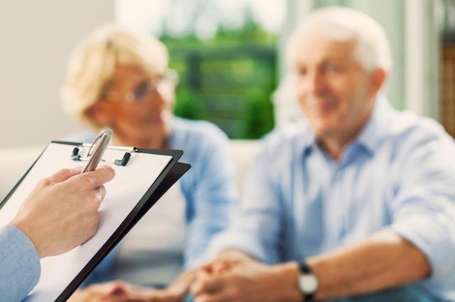 Photo of Gesetzliche und private Rentenversicherung – was man wissen sollte