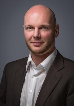 Herr Christian Adam - Quelle: ReachLocal