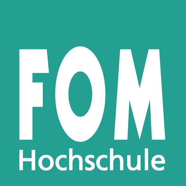 Photo of Vorhang auf: FOM stellt neue Hochschulbereiche vor