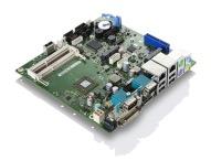 Industriemainboards von Fujitsu mit neuen AMD Embedded G-Series SOC