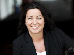 Frau Heike Czalaun - Quelle: Zahlwerk GmbH