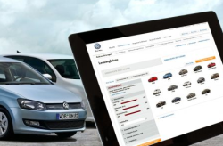 Foto: djd/Volkswagen Financial Services AG