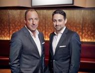 CinemaxX und CineStar gründen größte Kino-Vermarktungsagentur