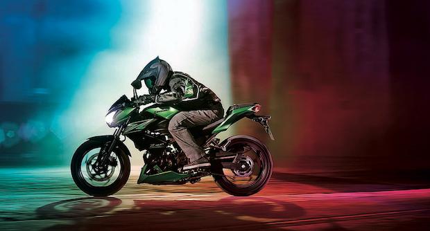 Photo of Fashion und Abenteuer: Motorräder im Rampenlicht