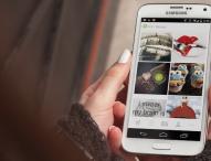 Piccing bringt Android App auf den Markt