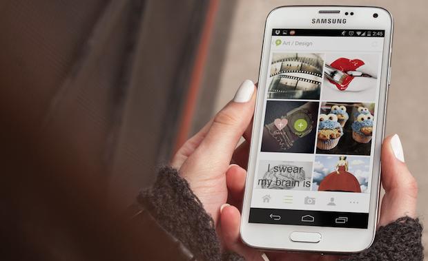 Photo of Piccing bringt Android App auf den Markt