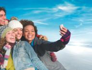 Prepaid-Mobilfunk besser als sein Ruf