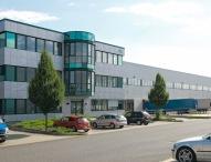 Prologis vermietet 16.000 Quadratmeter an die Gries Deco Company
