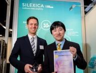 Seed Fonds II Aachen beteiligt sich an SILEXICA