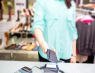 Innovative Smartphone-Apps sorgen für umfassende Mobilität