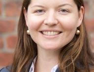 Stephanie Eschen verstärkt schoesslers