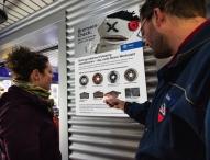 Autofrühling: Alle Bauteile einer Bremsanlage müssen reibungslos funktionieren