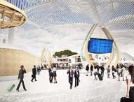 Travel Retail als globaler Treffpunkt