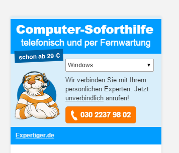 Photo of Crowdsourcing statt Outsourcing – Expertiger löst die Problematik im Kundensupport
