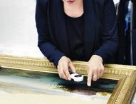 Auctionata steigert Umsatz 2014 um 163 Prozent