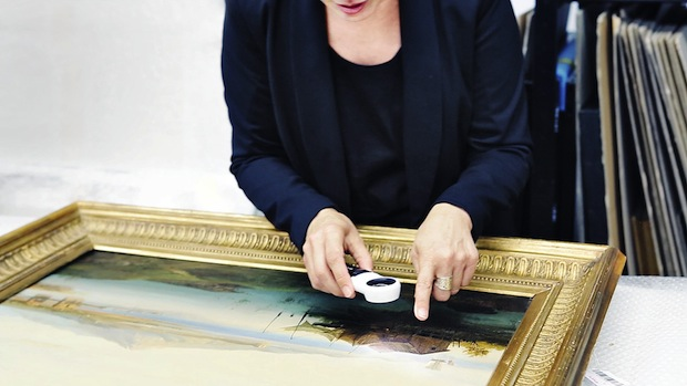 Photo of Auctionata steigert Umsatz 2014 um 163 Prozent