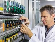 Den richtigen Umgang mit Lithium-Akkus lernen