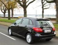 car2go black jetzt auch in Düsseldorf