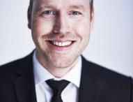 Peter Heid neuer Vertriebsleiter der CCUnirent System GmbH