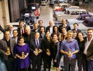ARTE Future gewinnt Online-Medienpreis 2014