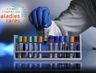 Datalogic unterstützt die Französische Stiftung gegen seltene Krankheiten
