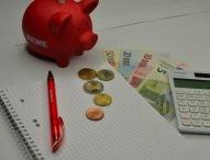 Bis zu 63 Prozent der PKV-Beiträge sparen