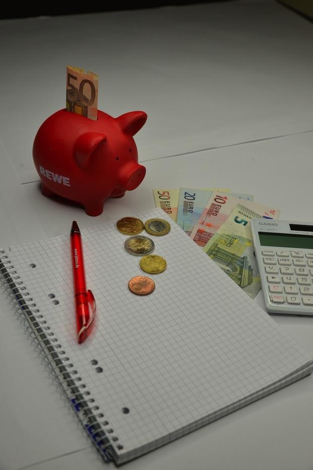 Bild von Bis zu 63 Prozent der PKV-Beiträge sparen