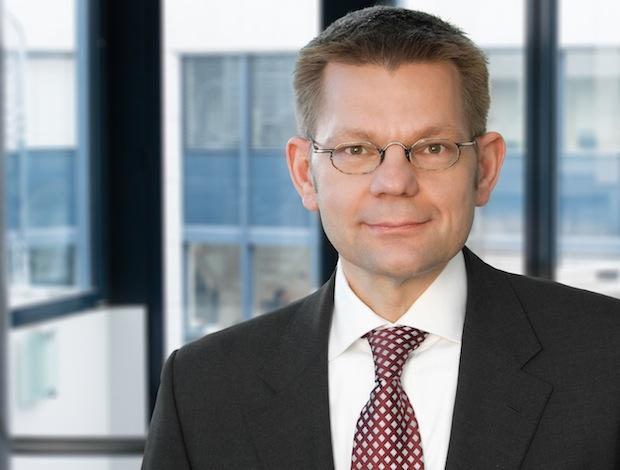 Photo of Nach 35 Jahren Wechsel in der Unternehmensführung