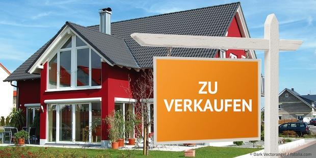 Photo of Mit Käuferportal.de geprüfte Makler finden