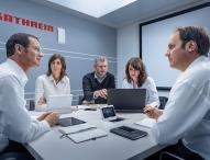 Kathrein stellt innovative Lösungen im Macro- und Indoor-Bereich vor