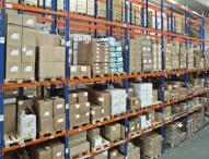 Die richtigen Verpackskonzepte für Online-Shops