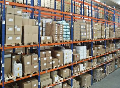 Photo of Die richtigen Verpackskonzepte für Online-Shops