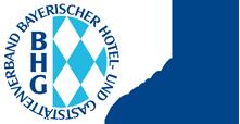 Photo of ReachLocal kooperiert mit DEHOGA Bayern